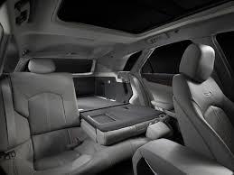2013 cadillac cts interior 2013 cadillac cts sport wagon interior 2 1920x1440 wallpaper