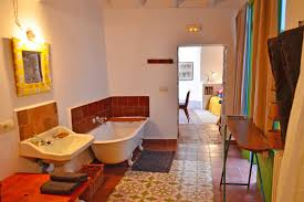 789m former renovated spanish presbytery stone house for sale in
