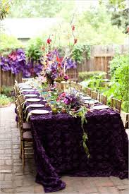 how to throw the bridal shower of your dreams wedding party by