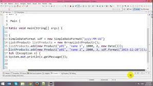 video format converter java write csv files in java youtube