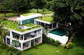 green homes green homes designs amazing green home design home design ideas