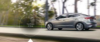 hyundai elantra vs 2017 hyundai elantra compare compact cars hyundai