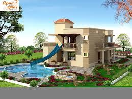 farmhouse design plans farmhouse design for house designs mesirci com fattony