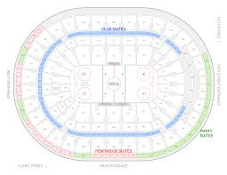 opera house manchester seating plan scottrade center seating chart for pbr brokeasshome com