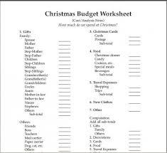 worksheets money funk