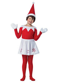 santa claus costume for toddlers christmas santa toddler costume kids costumes santa costume