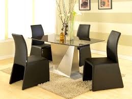 furniture agreeable dining room tables granite tops beautiful