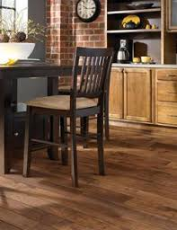 hardwood flooring in colorado springs co improve property value