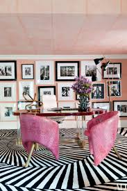 Home Office Designs by 94 Best Decor Images On Pinterest Home Office Office Interior