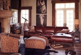 living room packages with free tv living room furniture package deals american freight house full of