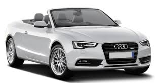 audi cars all models sixt audi car rental deals