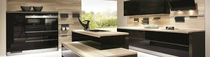 choisir un cuisiniste choisir et concevoir sa cuisine plan cuisine 3d cuisiniste aviva