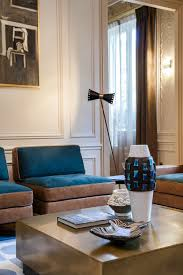 Luxury Sofa Set 2015 An Intricate Luxury Apartment In The City Of Lights