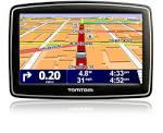 Amazon.com: TOMTOM XL 340 4.3-Inch Portable GPS Navigator: GPS ...
