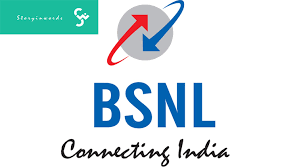 cuisiner lentilles s鐵hes bsnl currently offers unlimited free calling from bsnl landline to