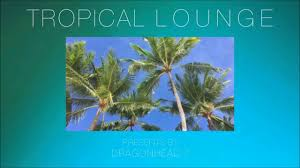 tropical photo album 제시 tropical lounge ep album teaser