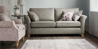 Next Sofa Bed Beautiful Next Sofa Bed Buy Brompton Occasional Sofa Bed Medium 2