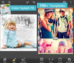 editing app for android android apps 10 free android photo editing apps