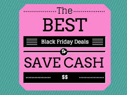 target black friday canon t5i the best black friday cyber monday deals updated regularly diy