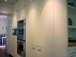 cheap kitchen cabinets home living room ideas