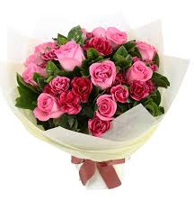 Mothers Day Flowers Mothers Day Flowers Gift Flowers Singapore