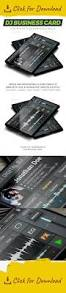 Business Card With Bleed Best 25 Business Card Software Ideas On Pinterest Business Card
