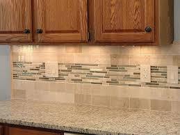 tile medallions for kitchen backsplash kitchen backsplash medallions wyskytech