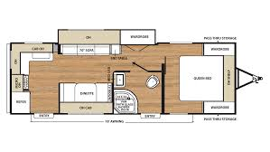 coachmen rv floor plans 2017 coachmen travel trailer floor plans