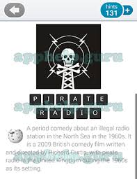 film comedy quiz guess the movie quiz level 15 picture 16 answer game help guru