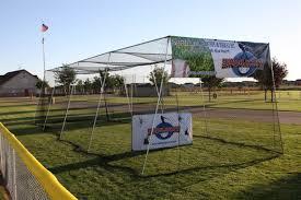 how to build a backyard batting cages u2014 optimizing home decor