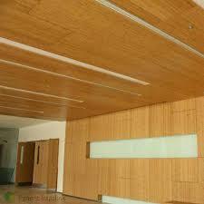 kanger vertical carbonized laminated bamboo veneer sheets cheap