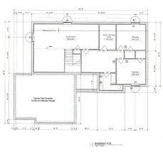 upstairs master bathroom floor plans with walk in closet wood
