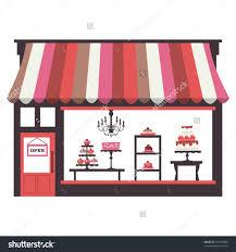 Online Interior Design Portfolio by Small Bakery Interior Design On Ideas With Hd Bourke Street