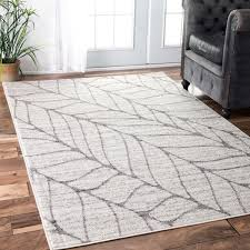Solid Gray Area Rug by 60 Best Rugs For Em Images On Pinterest Area Rugs Gray Area