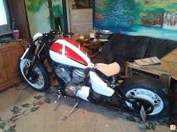 lets see the honda shadow chops page 11