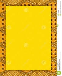 traditional design frame stock photography image 12442062