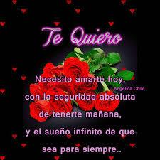 imagenes de amor con rosas animadas gif animados de corazones y rosas con frases romanticas para dedicar