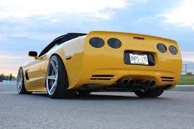 c5 corvette wide c5 rear wide fenders page 2 corvetteforum chevrolet