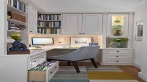 small home office ideas gurdjieffouspensky com