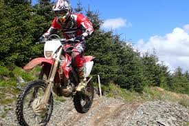 motocross bikes for sale ni day off road motocross track experience for one