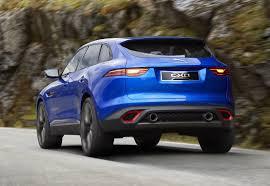 2015 Nissan Rogue Suv Carstuneup - 2018 jaguar f pace photos carstuneup carstuneup