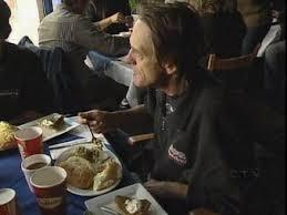 mykonos can t help homeless ctv calgary news