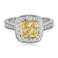walmart white gold engagement rings promise rings walmart promise ring walmart promise
