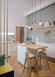 cuisine minimaliste idée relooking cuisine idée n 4 minimalisme une cuisine