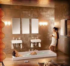 Designer Bathrooms Pictures Bathroom Master Bath Shower Ideas Designer Bathrooms 002 Design
