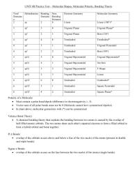 unit 5 test review key