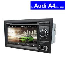 online buy wholesale audi a4 navigation from china audi a4
