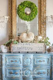 French Country Home Decor 193 Best Country Homes Decor Images On Pinterest Top