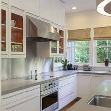 Kitchen View Custom Cabinets Designing And Building Fine Custom Cabinetry For 50 Years