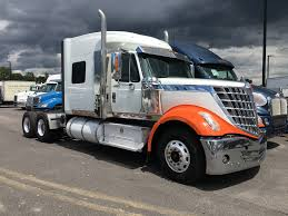 international trucks international trucks for sale